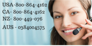 hotmail support phone number