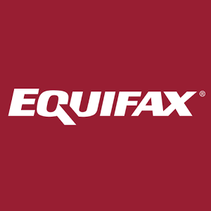Equifax support number