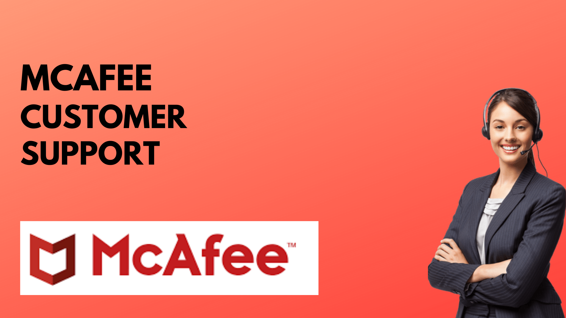 How long does it take to Remove McAfee