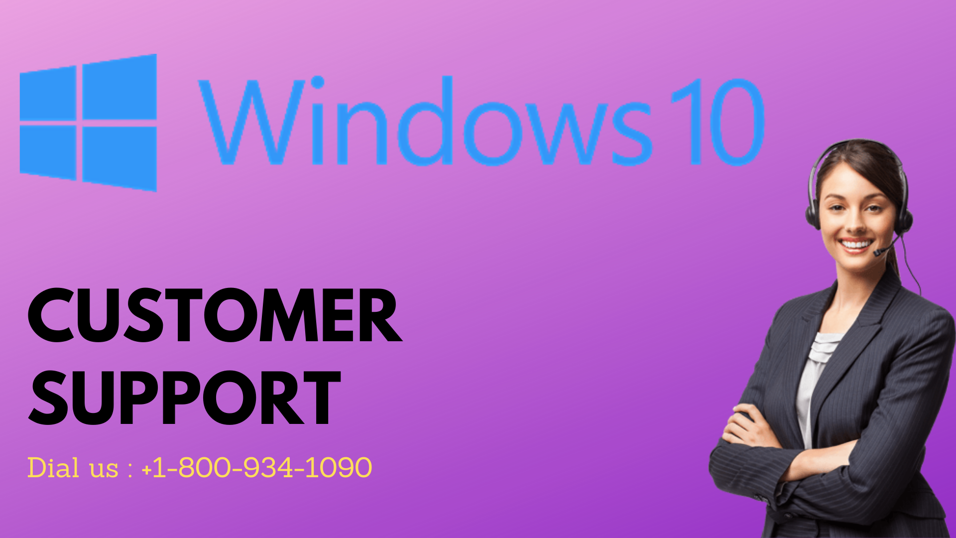 Webroot Uninstall Tool Windows 10. (2)